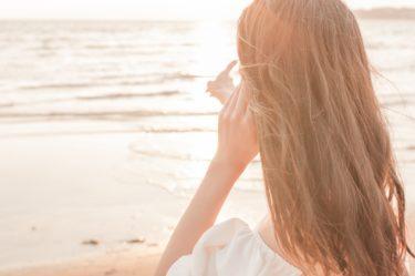 夫が原因で離婚した女性に役立つ5つのアドバイス