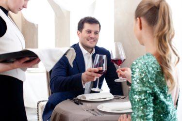 結婚前の不安を解消するための、彼氏を結婚相手に決める前にチェックすべき5つのポイント
