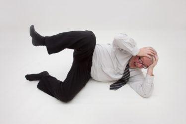 あなたの脳に悪影響を及ぼす3つの危険な習慣