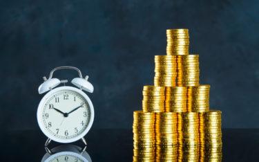 貯金が出来ないストレスを解消する3つの方法