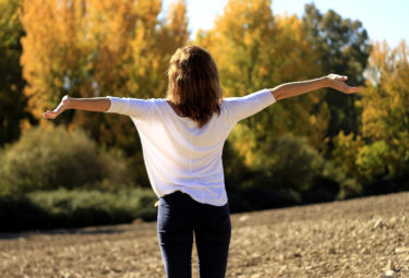 失恋のストレスから立ち直る4つの方法
